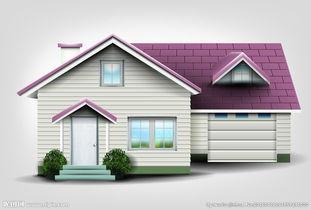 住房属性回归 福州房产走势如何