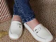 兴源女鞋 带你在创业加盟的道路上一路飞奔