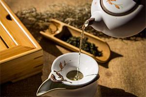 如何像茶艺师一样泡出一杯好茶