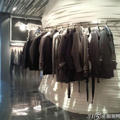 加盟商如何选择更好的服装加盟项目