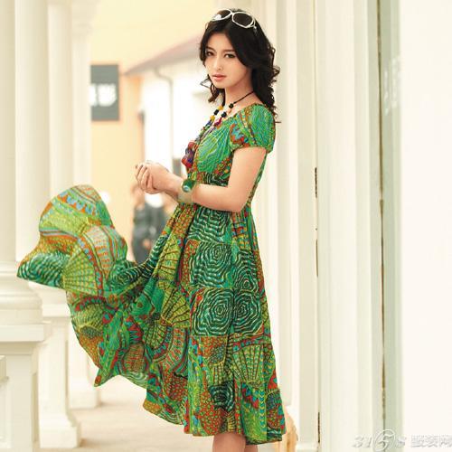 服装 印度/虽然进入2013财年以来,印度消费市场表现出全体积极性,服装...