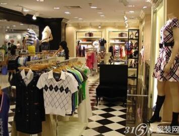 寿衣店的营业员_服装店营业员销售技巧 优秀服装营业员销售技巧