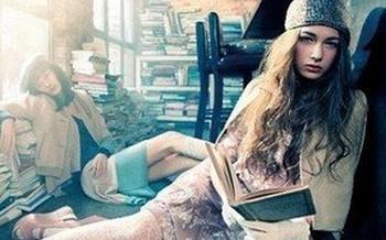 地素女装加盟 共创时尚财富新天地