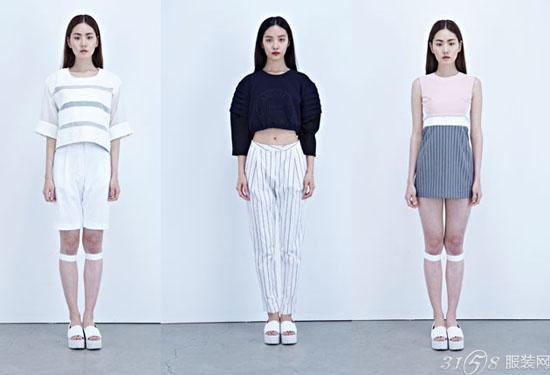 韩国品牌服装店加盟_品牌服装店加盟的N条宝贵经验大学生创业网
