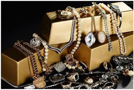 奢侈品加盟前景 无限增长的需求量