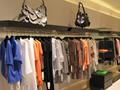五招让新手找到好的服装批发市场进好货