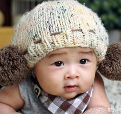 婴儿帽子怎么选购?帽子加盟店怎么样
