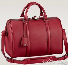 女士包包有哪些品牌_女士包包有哪些牌子-现在女士包包都有哪些牌子出名的?