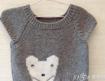 婴儿毛衣编织方法有哪些?