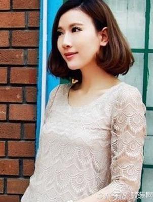 肩宽的女生穿衣搭配 穿出完美好身材!