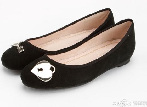 单鞋磨脚怎么办
