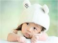 冬天衣服怎么穿 宝宝穿衣注意事项