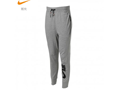 男士休闲运动裤品牌有哪些?男士休闲运动裤品牌大全