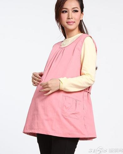 孕妇穿防辐射服有用吗