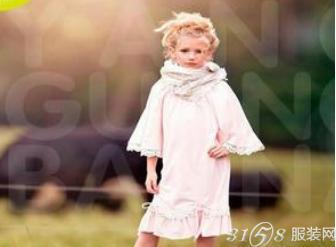 成长衣派童装是创业好项目吗