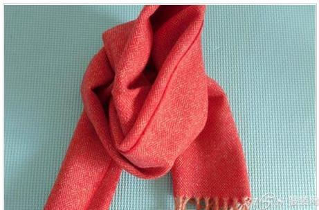 围巾什么材质的好