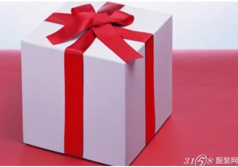 送男友什么生日礼物比较好