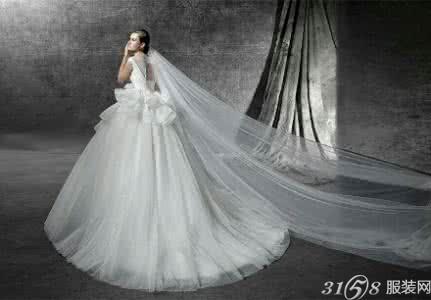 婚纱礼服选址有什么讲究?