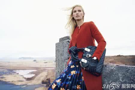 开女装加盟店选择品牌的方法