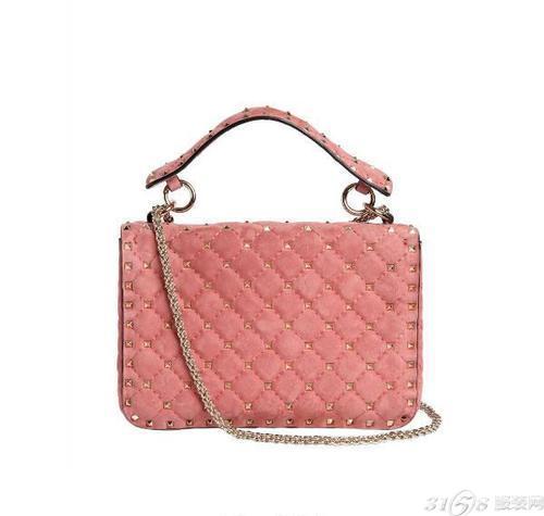 2017valentino七夕情人节限定手袋多少钱?好看吗?