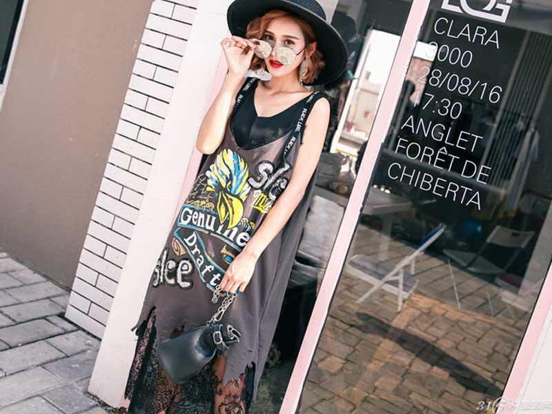 开一家YOUYIKU女装店需要多少钱?加盟费多少?