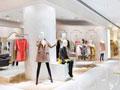服装店铺想要获得更大利润如何搞好促销?