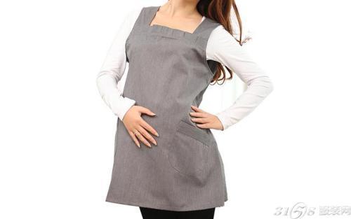 防辐射服可以穿着睡觉吗?防辐射服什么时候穿?