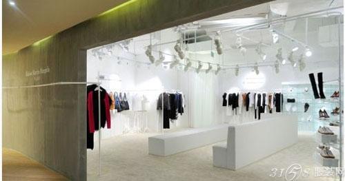 如何提高服装代理店销售额?