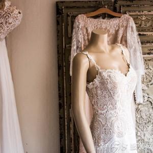 有名的婚纱品牌有哪些?世界5大知名婚纱品牌