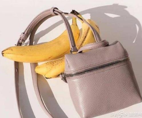 kara包包是哪里的品牌?