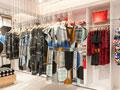 服装店铺的背景音乐怎么选会吸引顾客?