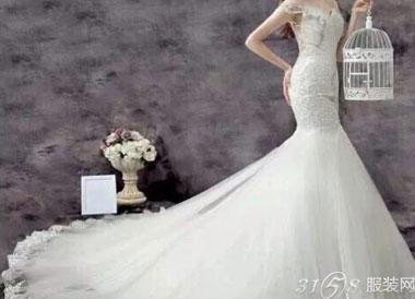 婚纱摄影加盟店如何进行装修?