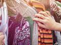 十一月去广州穿什么衣服?