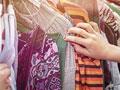 冬季服装店该如何陈列才能亮丽又显眼呢?