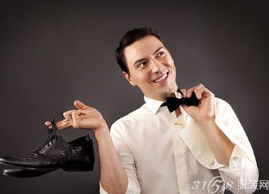 品牌男装加盟店提升销量的活动