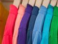 开服装加盟店在网上进货需要注意什么?