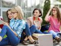 女装加盟店的导购在销售中应该怎么做?