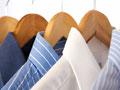 开男装连锁加盟店应该怎么做?