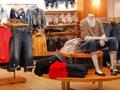 开一家休闲装加盟店怎么经营?