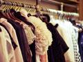服装加盟店怎么制定服装价格?