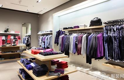 服装营销之节假日的促销策略和要点