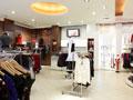 加盟服装店怎么能提高销量?