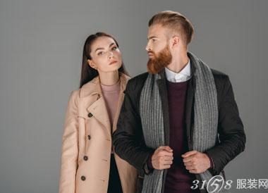 2018年一月份去黄山旅游穿什么衣服