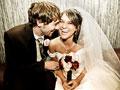 怎么挑选结婚当天的衣服?婚纱礼服选择技巧