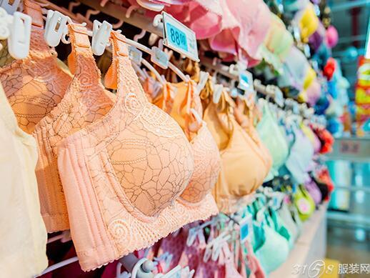 罗丽丝内衣加盟店怎么开