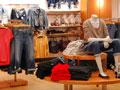 服装新店开业哪些活动有效果?