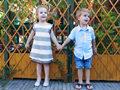 芭乐兔童装的加盟条件及加盟费用要多少钱?
