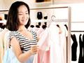 开折扣女装店需要注意的经营细节有哪些?