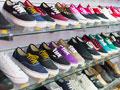鞋子加盟店有哪些品牌?