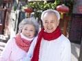 开中老年服装店需注意哪些问题?